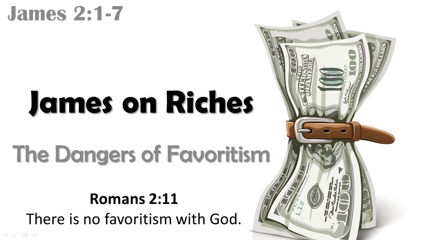 riches2.jpg