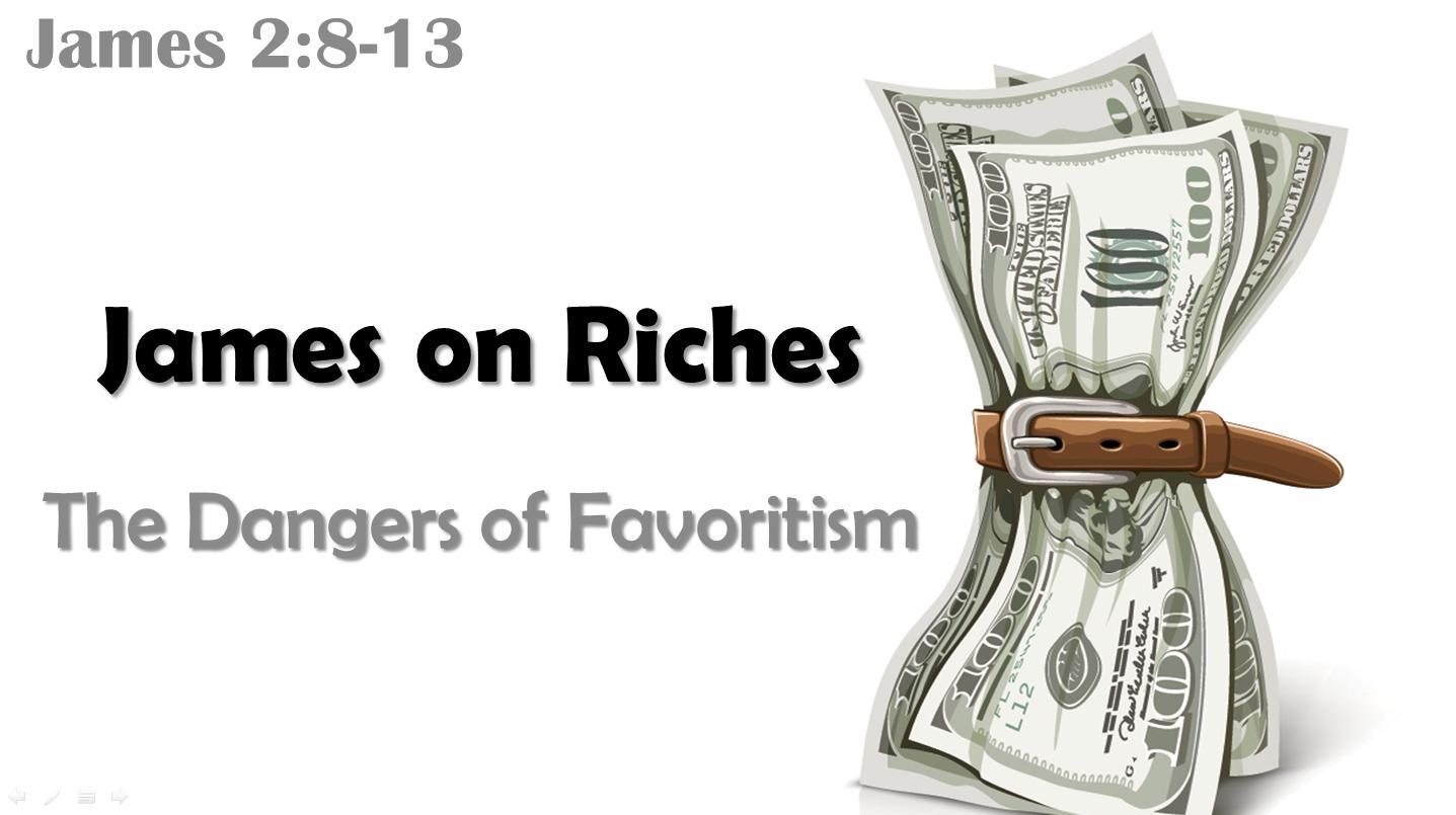 riches1.jpg