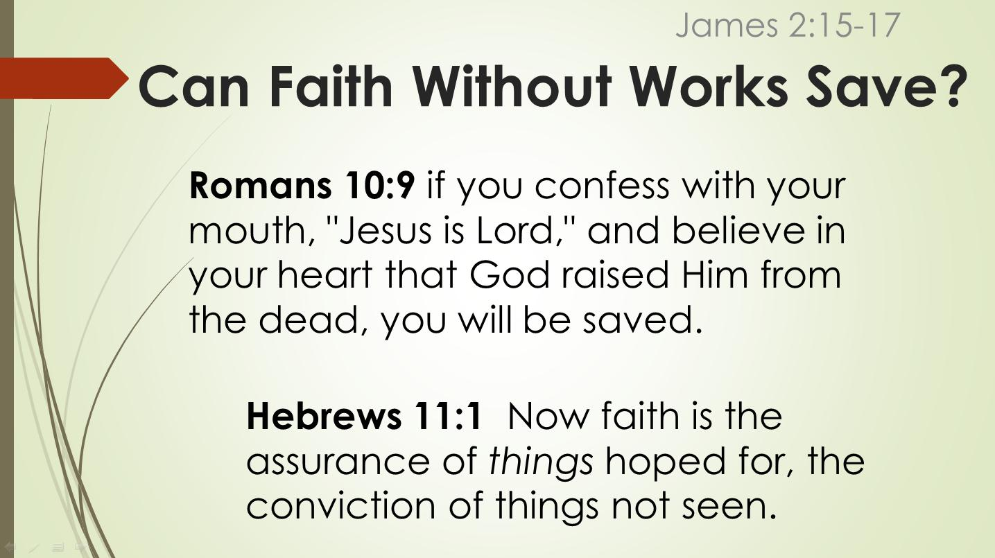 faith2.jpg