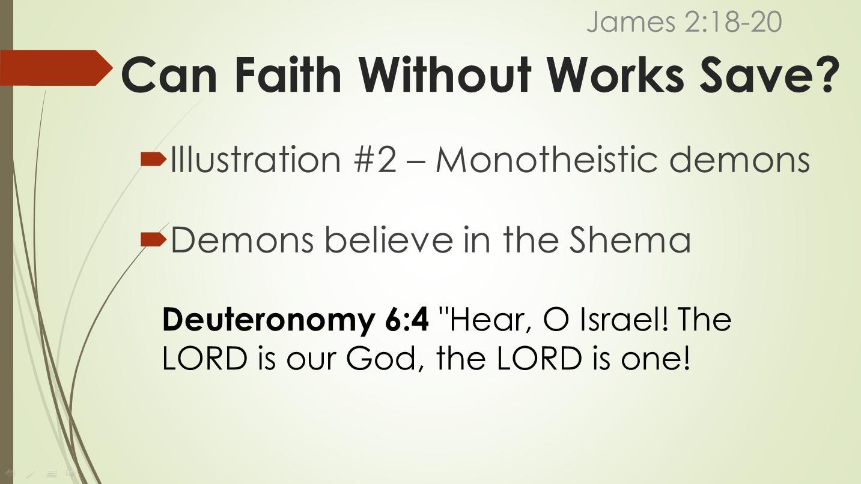 faith5.jpg