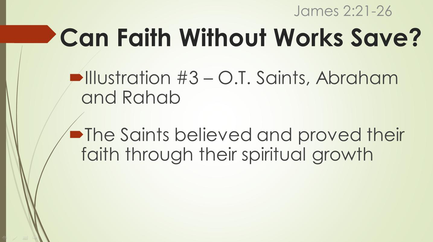 faith9.jpg