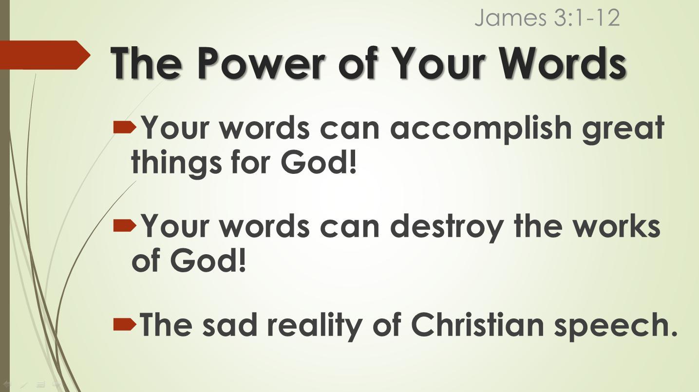 words7.jpg