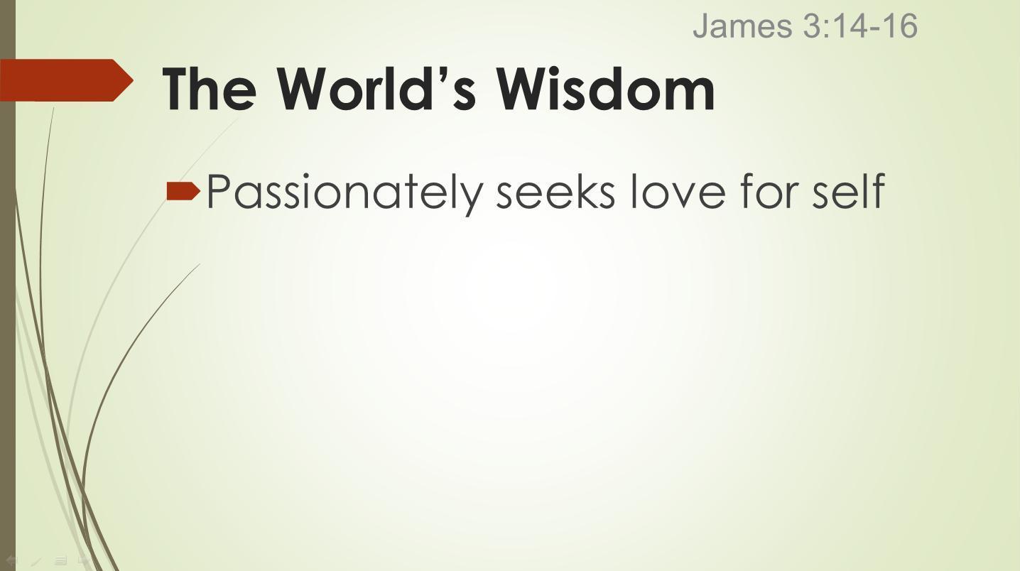 wisdom3.jpg