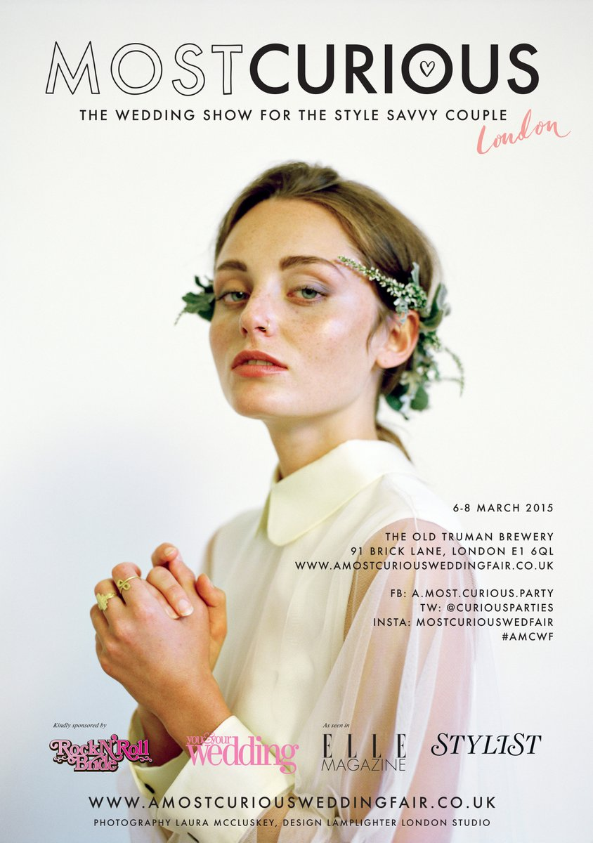 AMCWF SS15 Poster - London Low Res.jpg