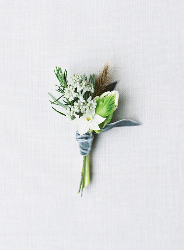 Vervain - Boutonnières Photo by Sarah Hannam03