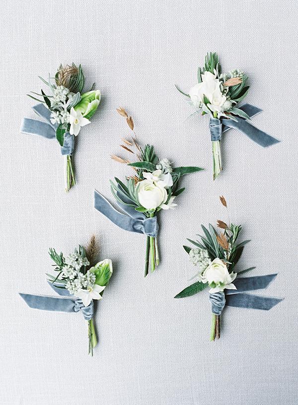winter wedding flowers  (11 of 14) copy.jpg
