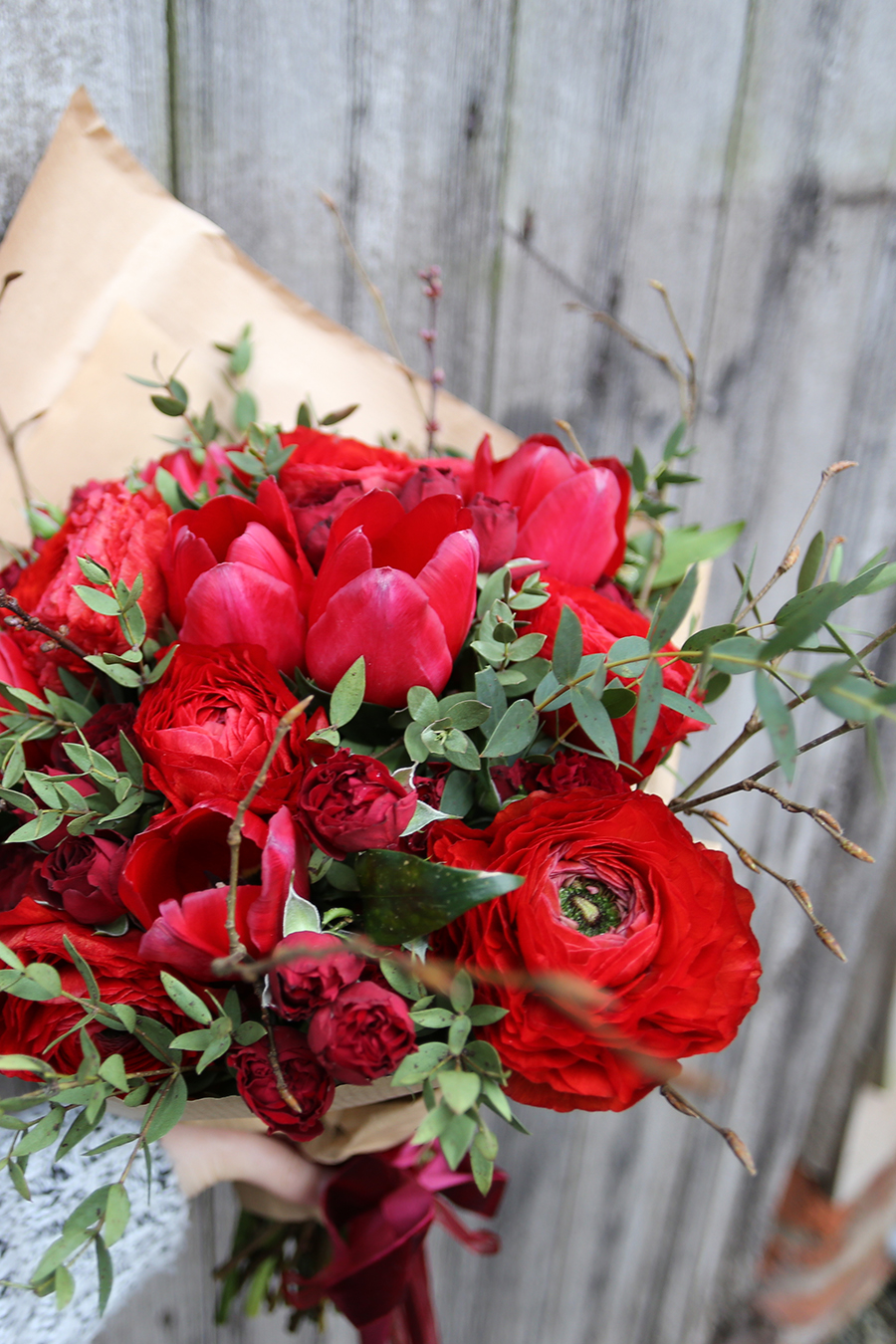 valentinesflowers03