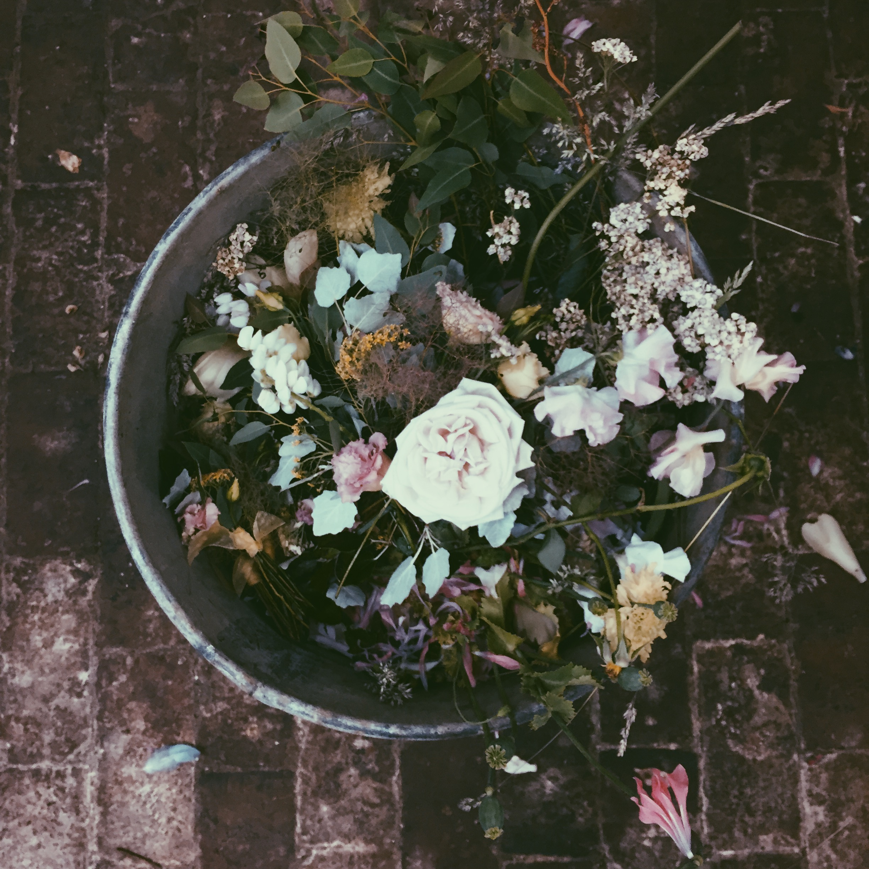 flowerbin03