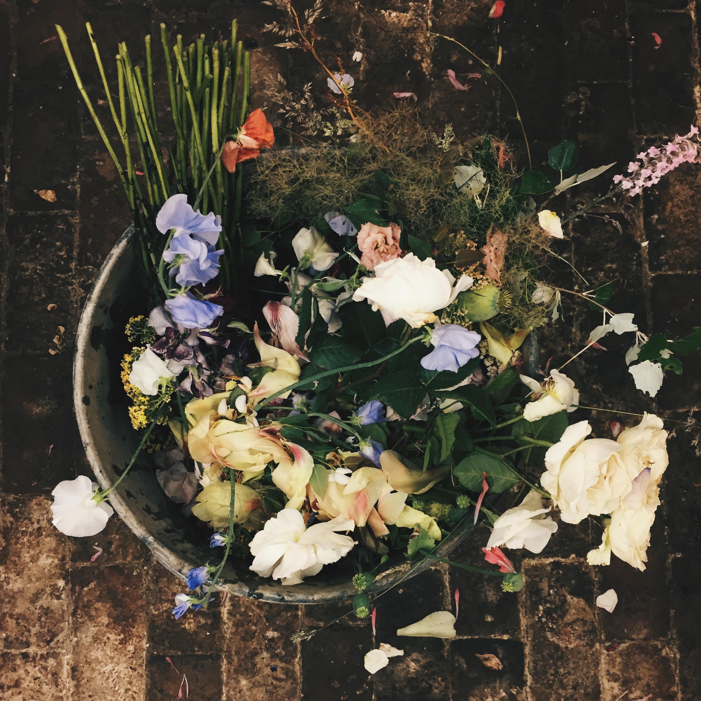 flowerbin04