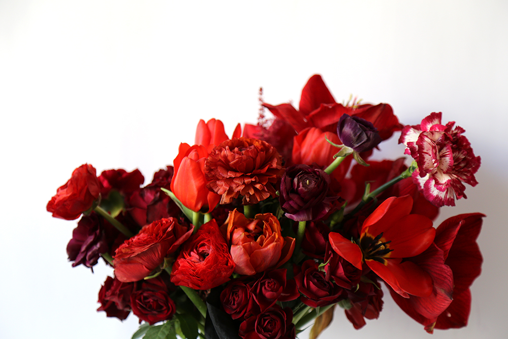vervain valentines bouquet 2017 04