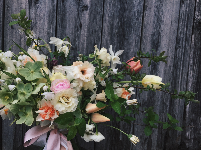 vervain spring bouquet 01