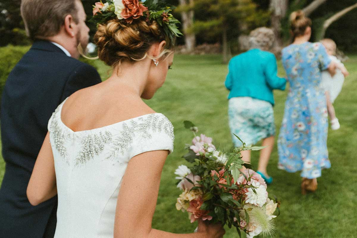 summer-wedding-bridal-bouquet-09.jpg