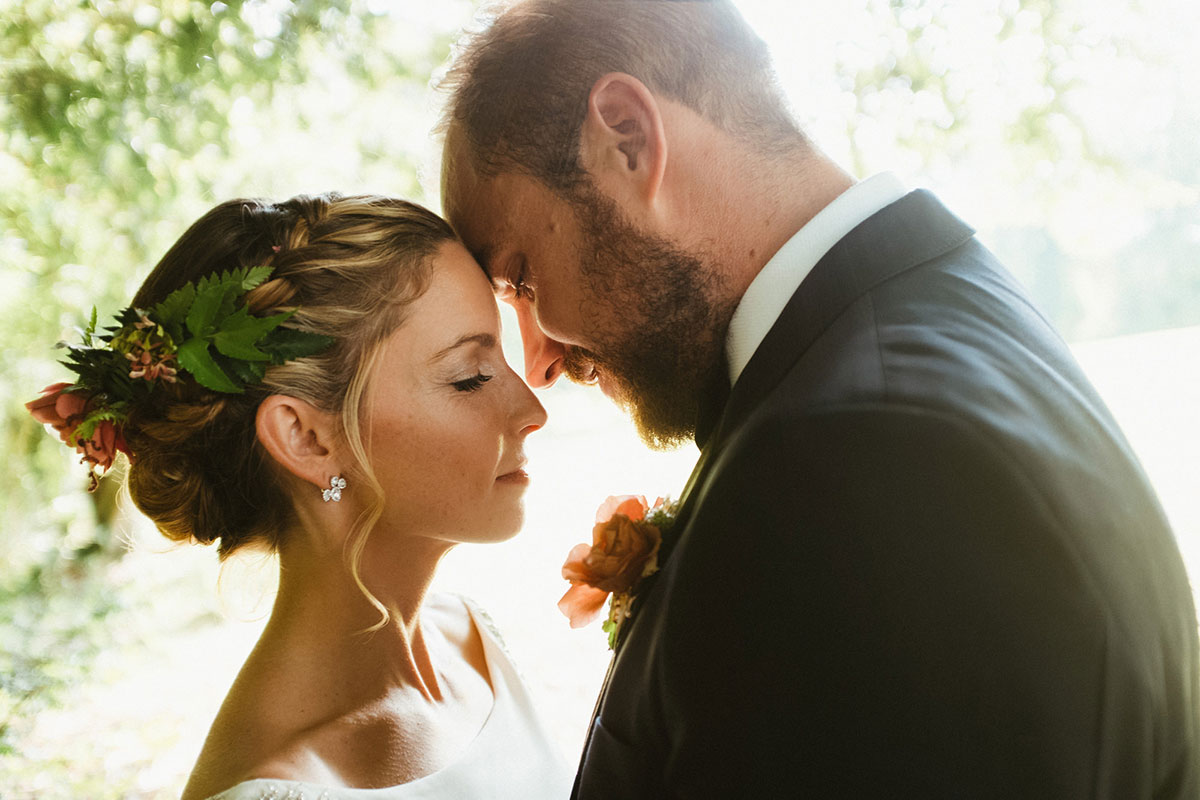 summer-wedding-bridal-bouquet-05.jpg