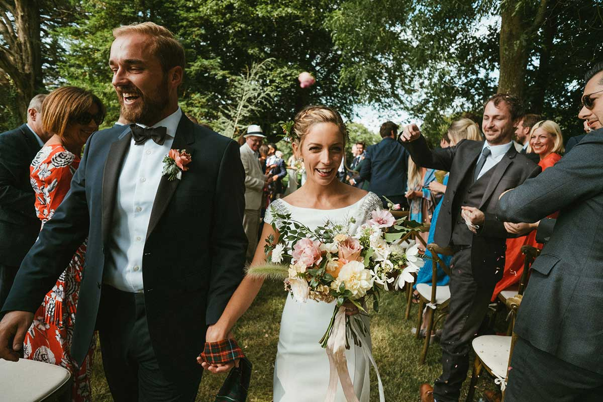 summer-wedding-bridal-bouquet-07.jpg