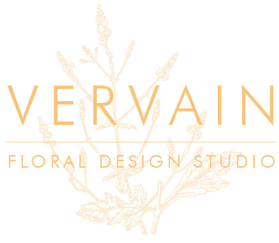 vervain-wedding-flowers-logo-02.jpg