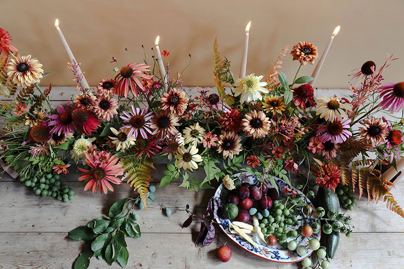 vervain-autumnal-table-workshop-flowers-01.jpg