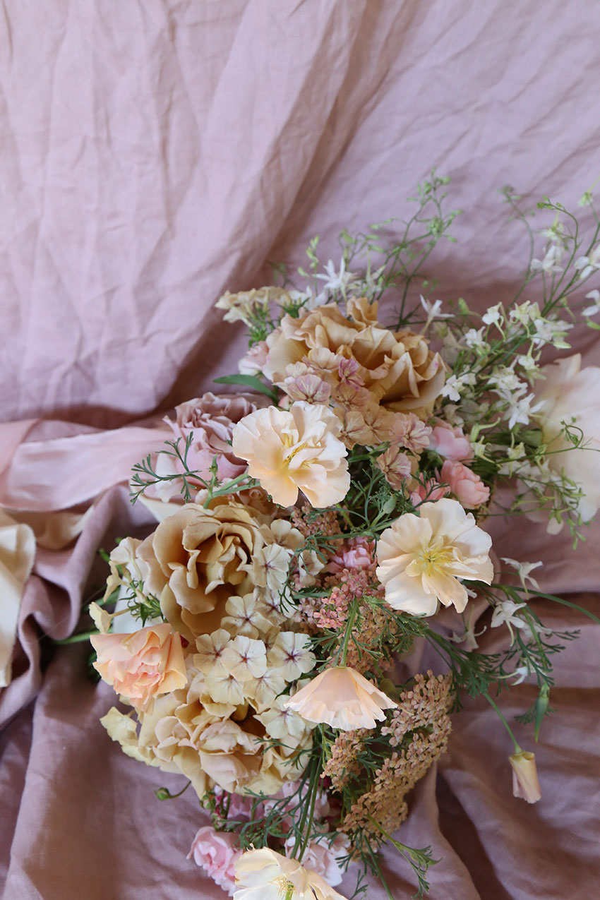 vervain-wedding-bouquet-pastel-pink-gold-flowers-01.jpg