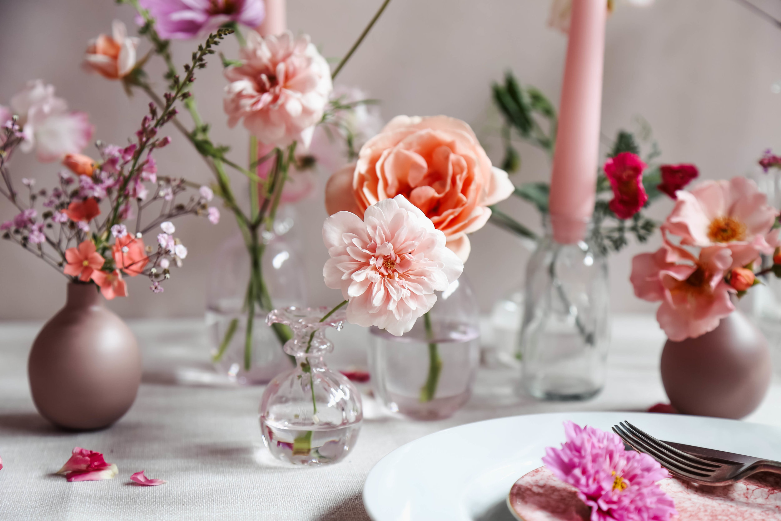 vervain-wedding-summer-pink-table-design-1.jpg