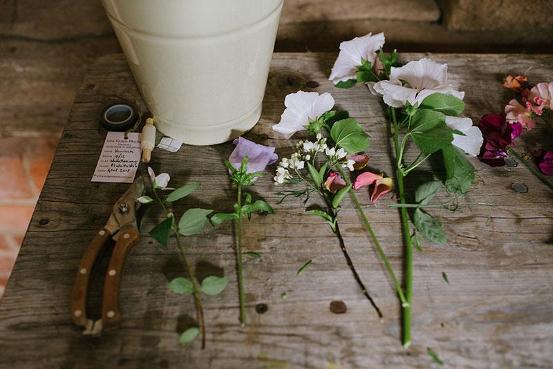 vervain-bridal-floristry-flower-class-workshop-05.jpg