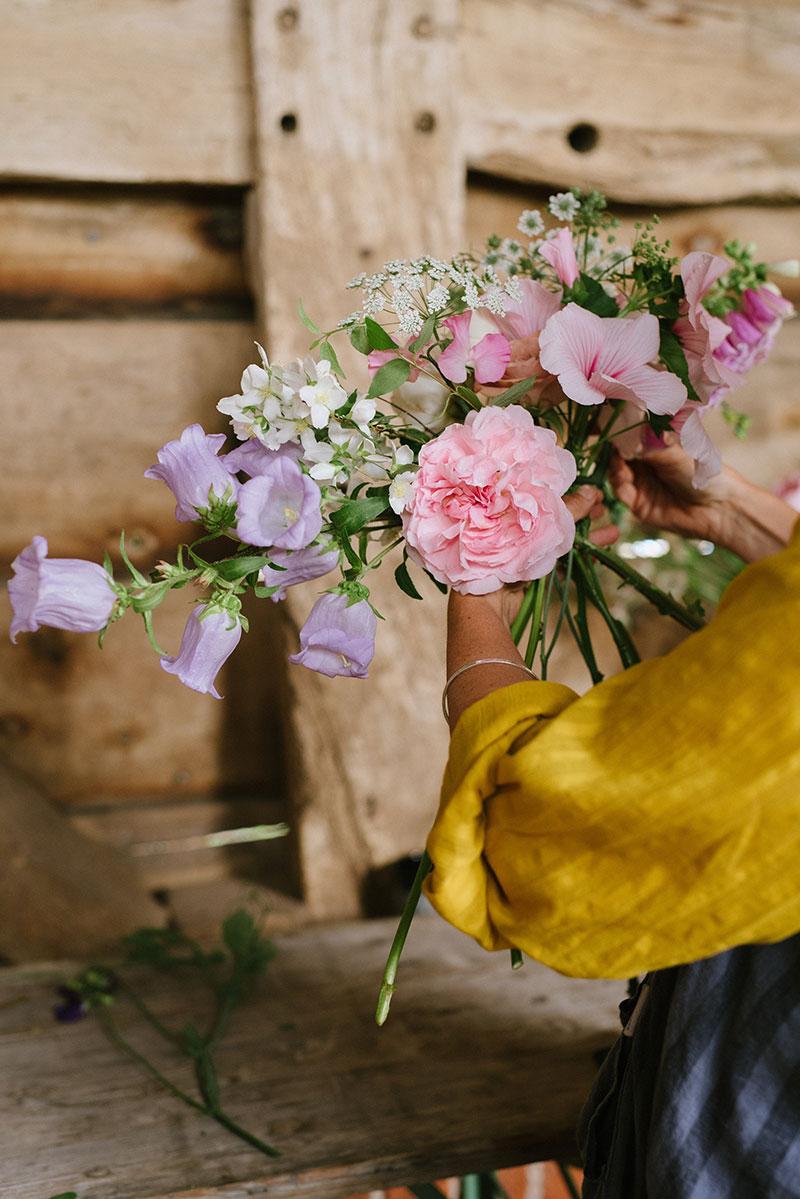 vervain-bridal-floristry-flower-class-workshop-18.jpg