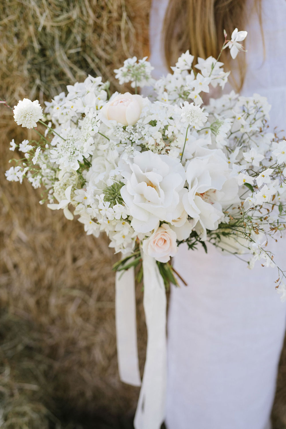 vervain-bridal-bouquet-white-wedding-01.jpg