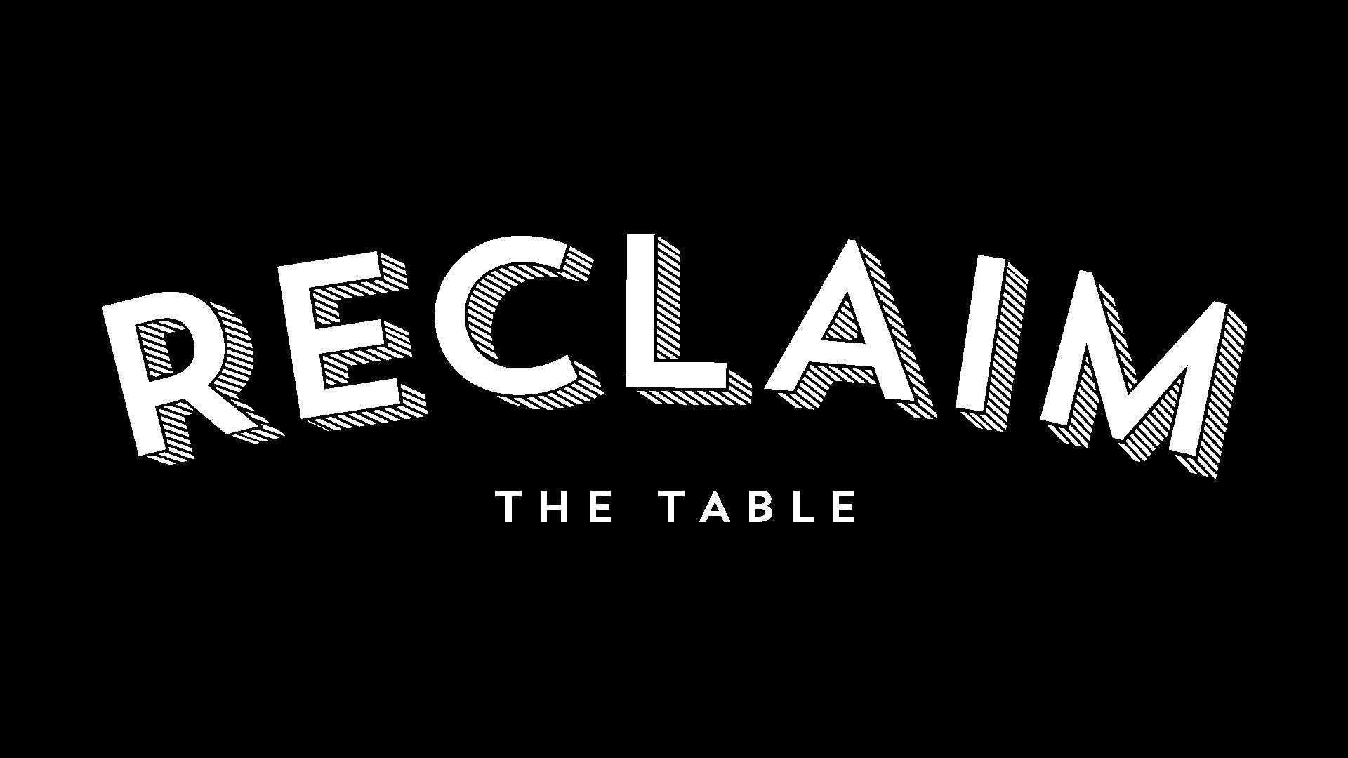 NEW_Reclaim-Logo.png
