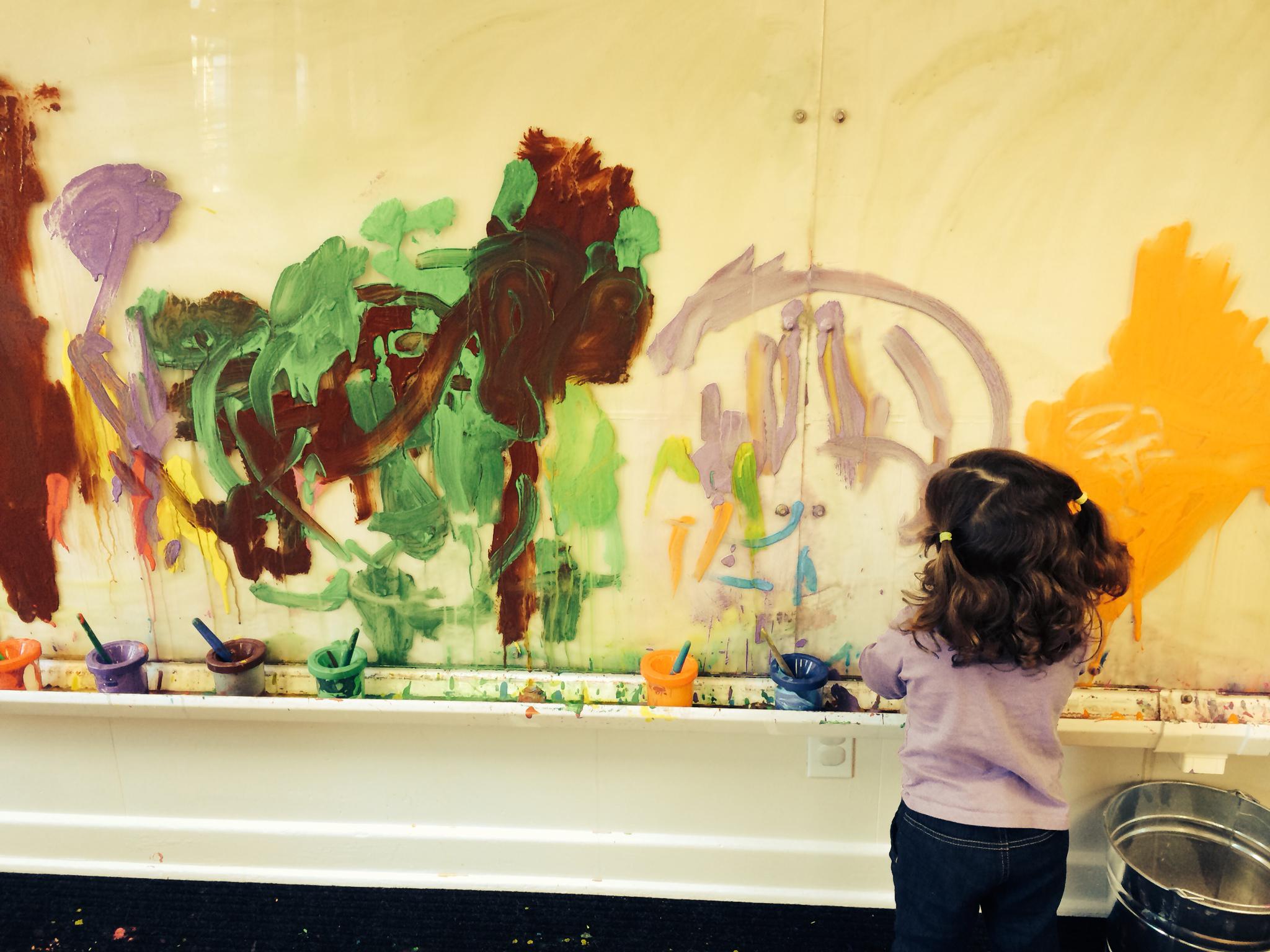ABA paint wall.jpg