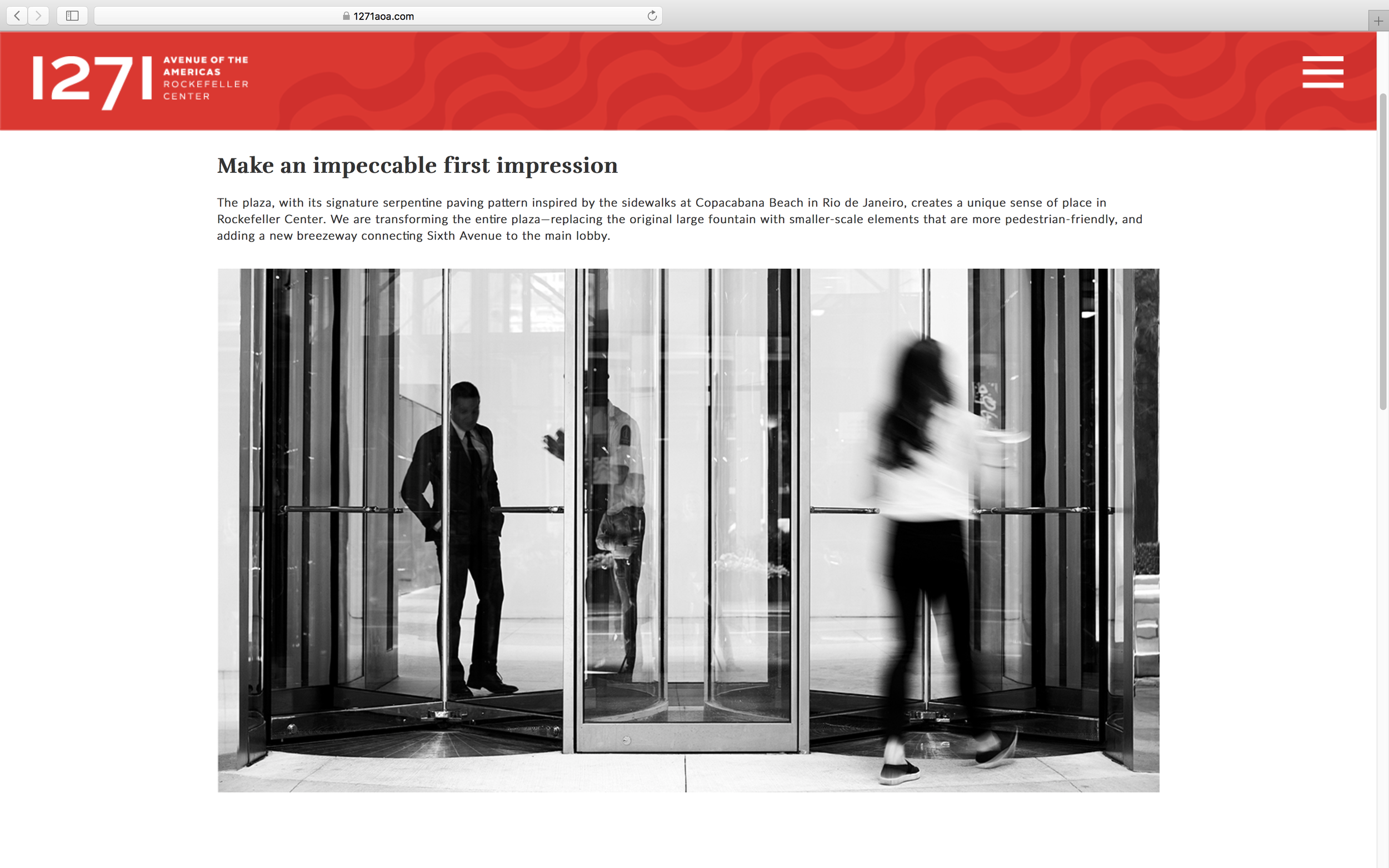 Rockefeller Website 02.png