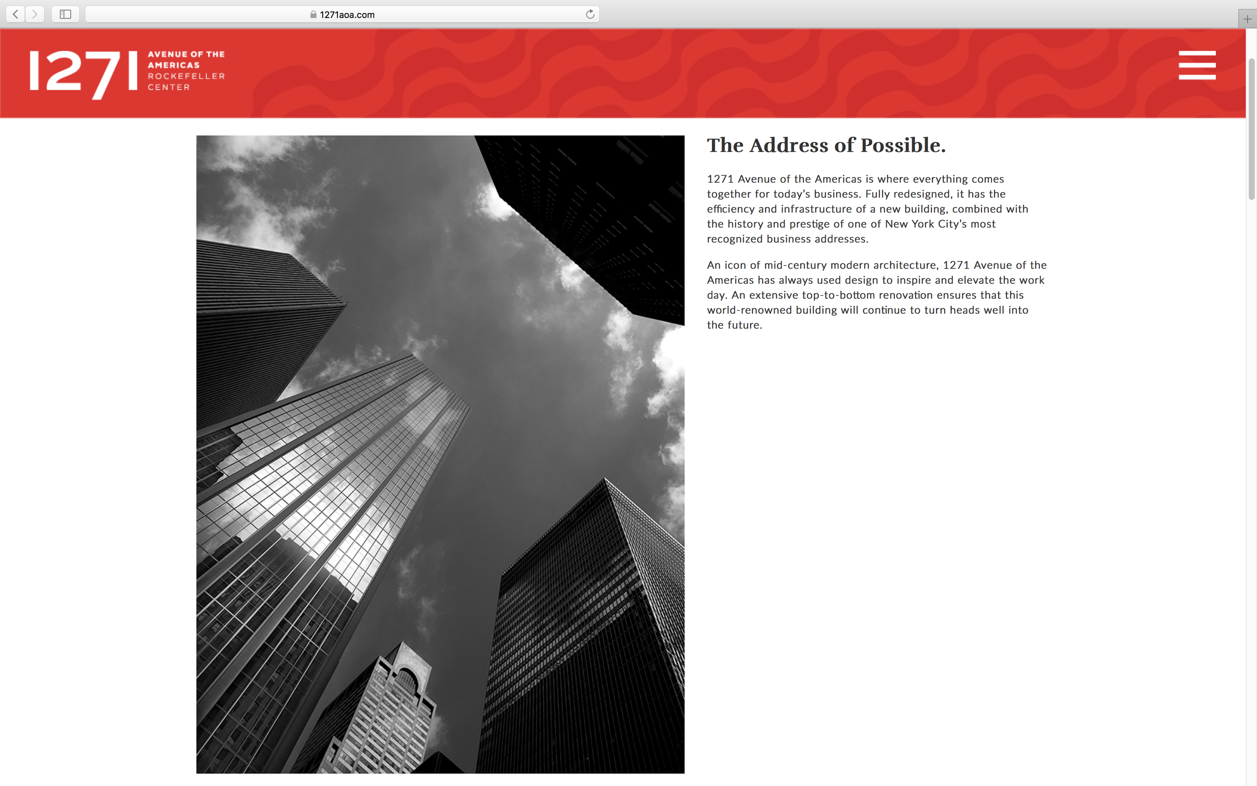 Rockefeller Website 01.png