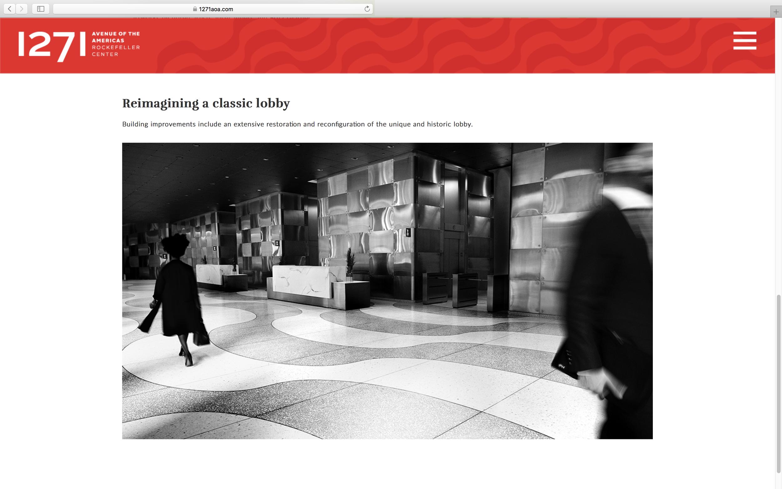 Rockefeller Website 03.png