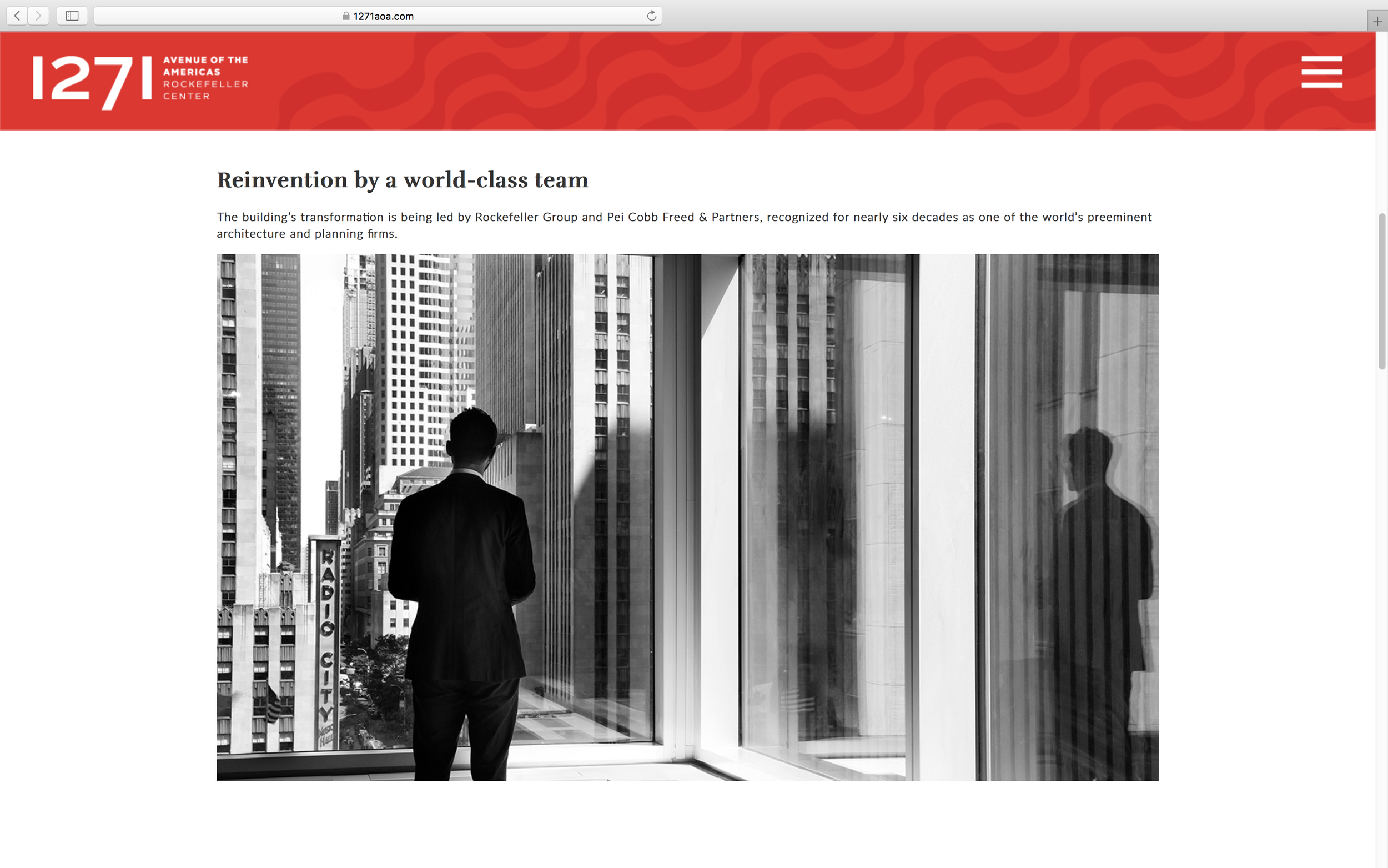 Rockefeller Website 04.png