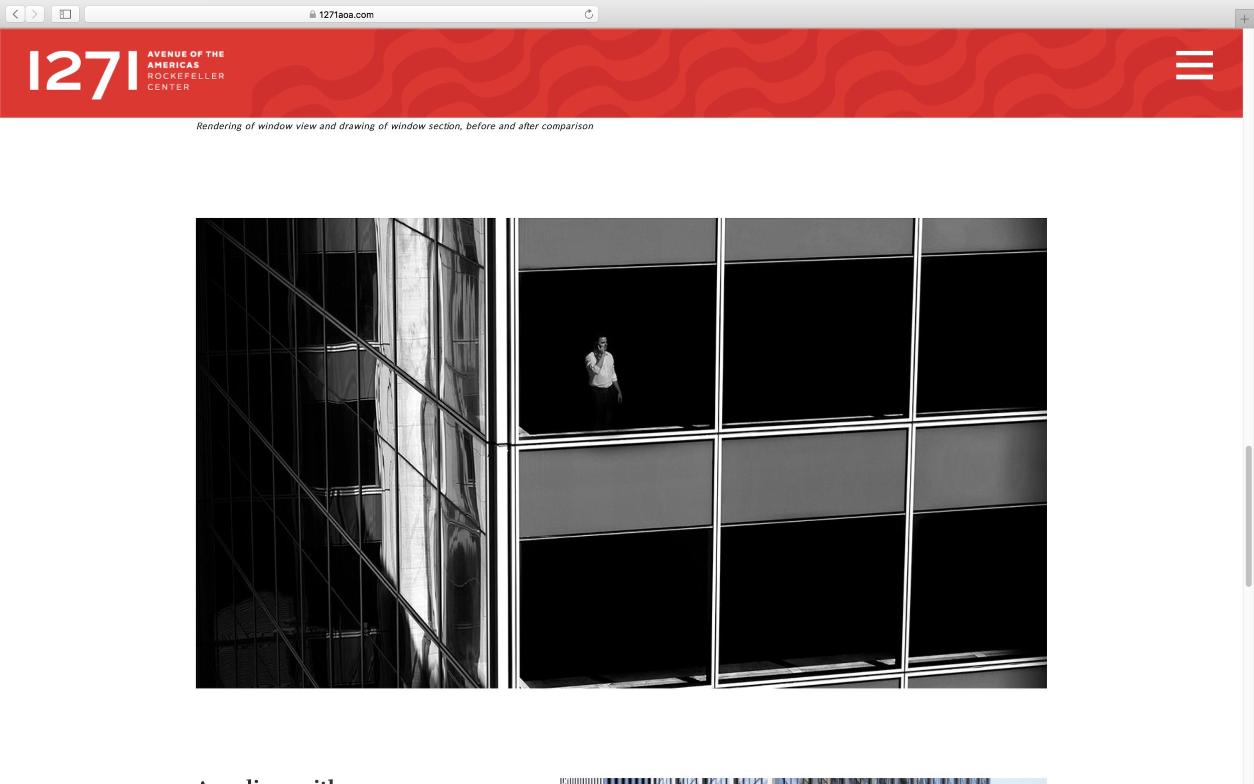 Rockefeller Website 05.png