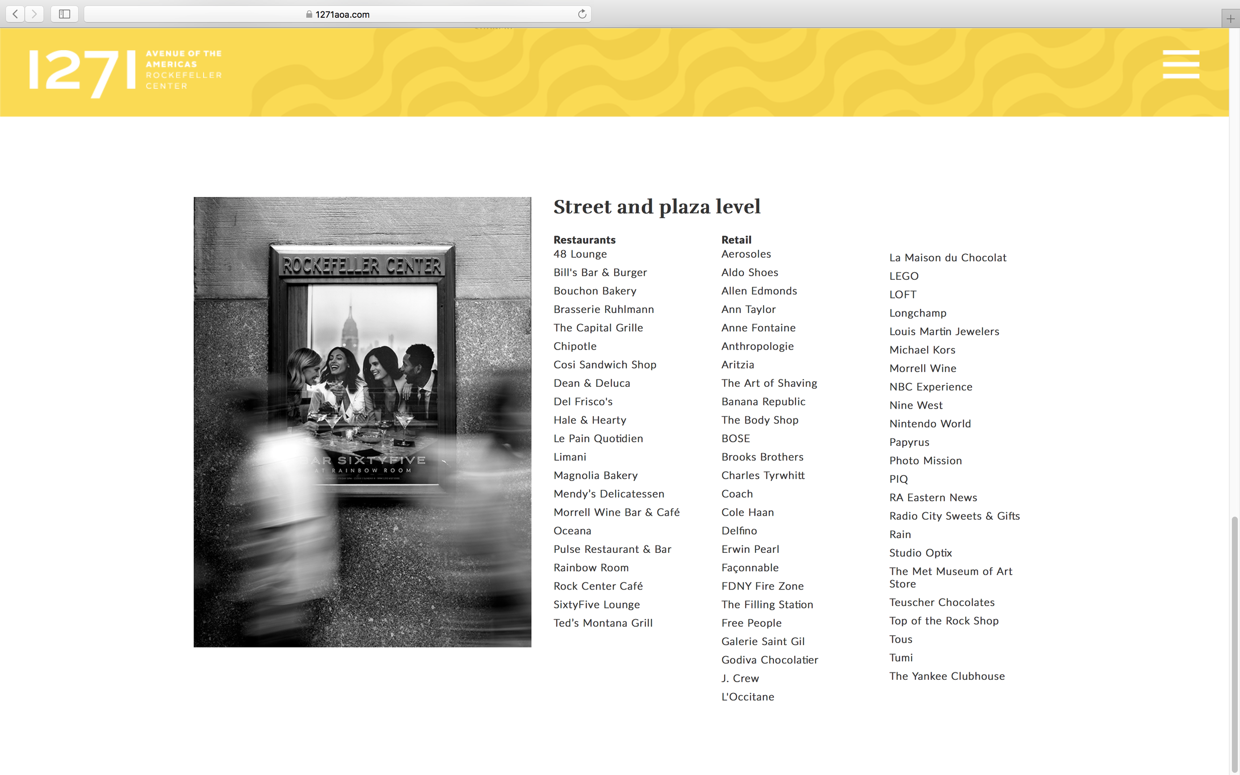 Rockefeller Website 07.png
