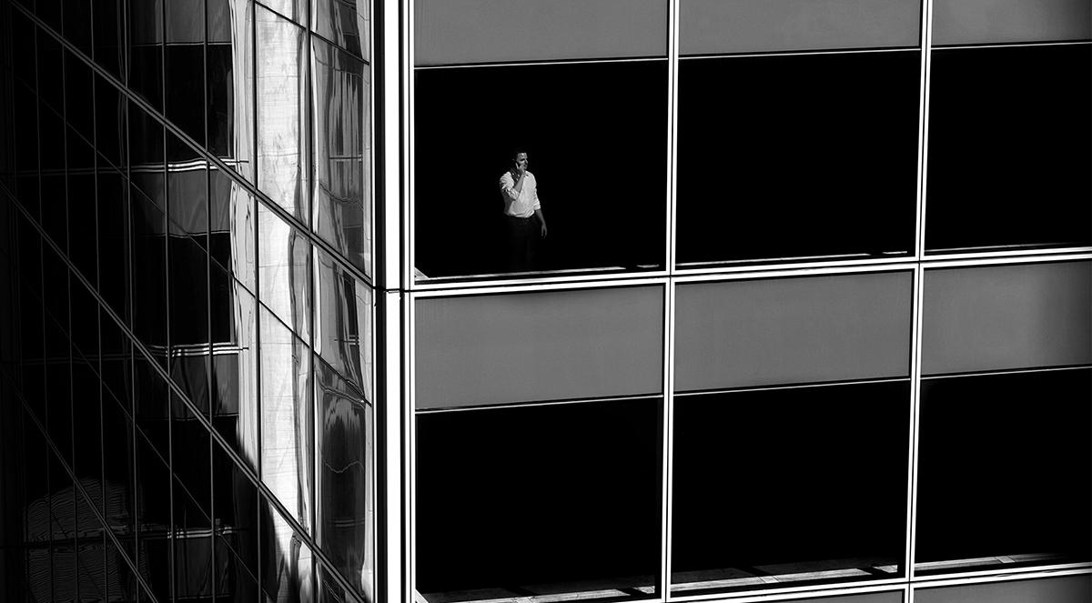 Architecture 03.jpg