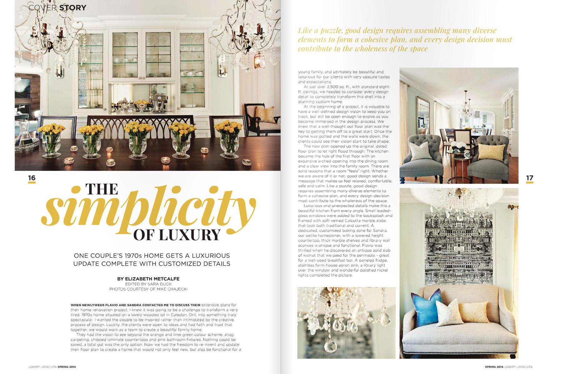 LuxuryLiving2014_2.jpg