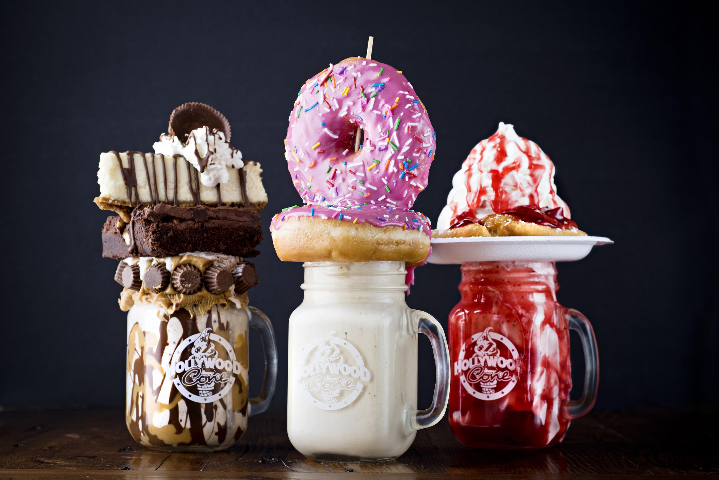 Food_Photography_Milkshake.jpg