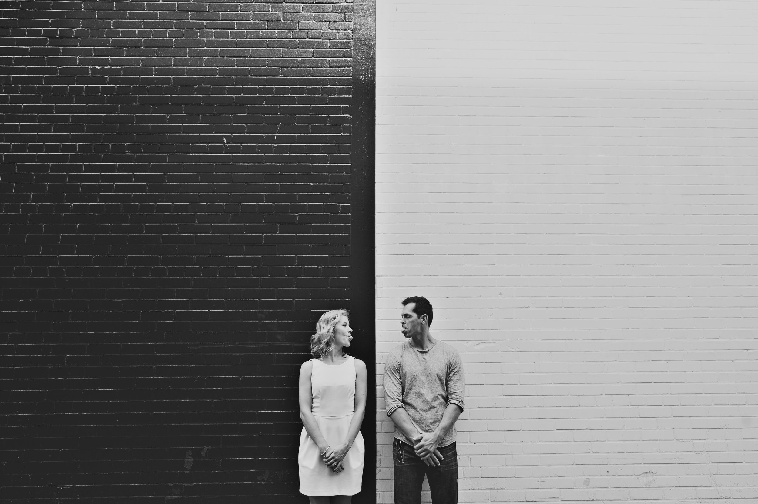 stillmoments_Toronto_Engagement_ Photographer_21.JPG
