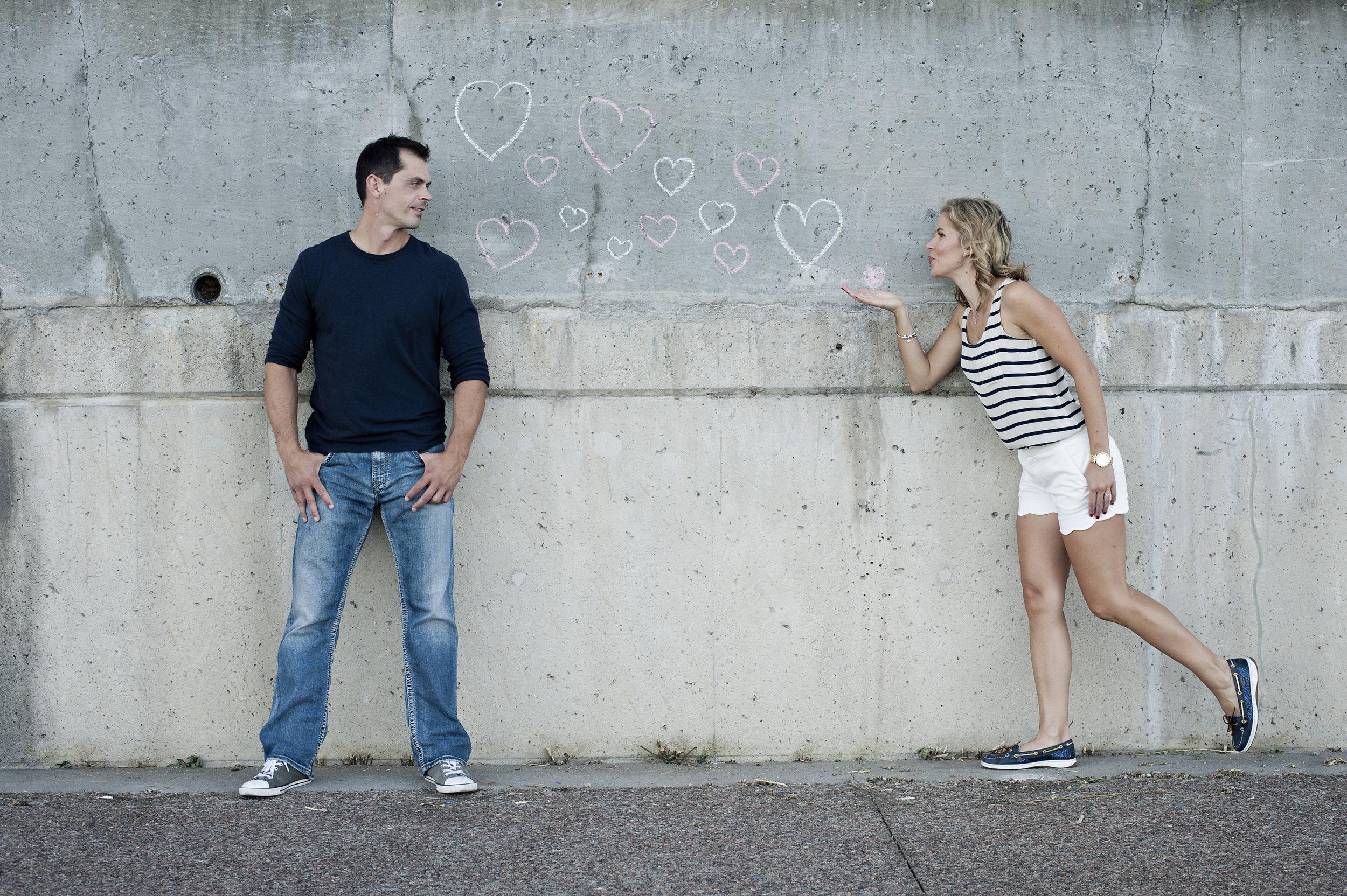 stillmoments_Toronto_Engagement_ Photographer_29.JPG