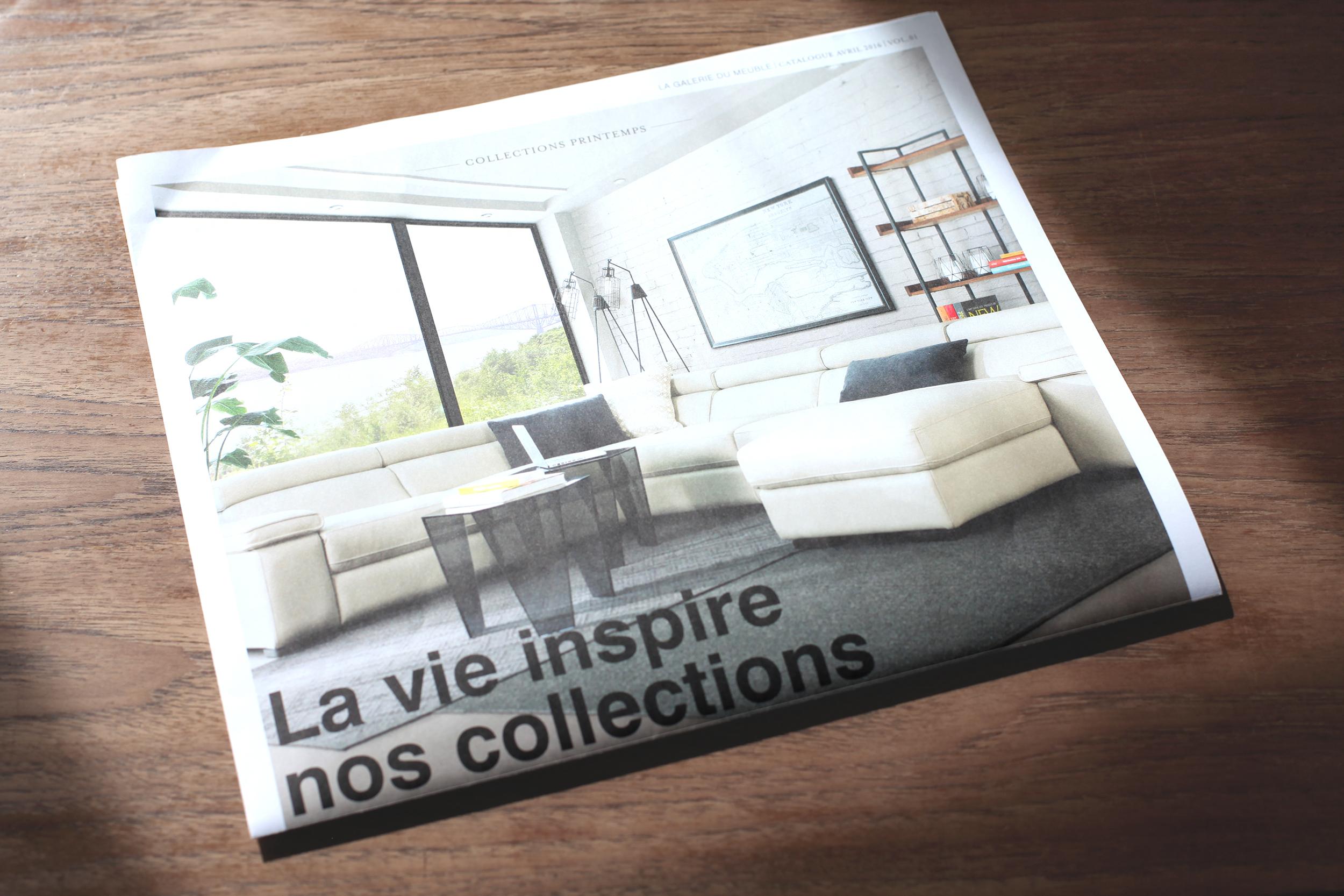 catalogue_vol_1_web.jpg