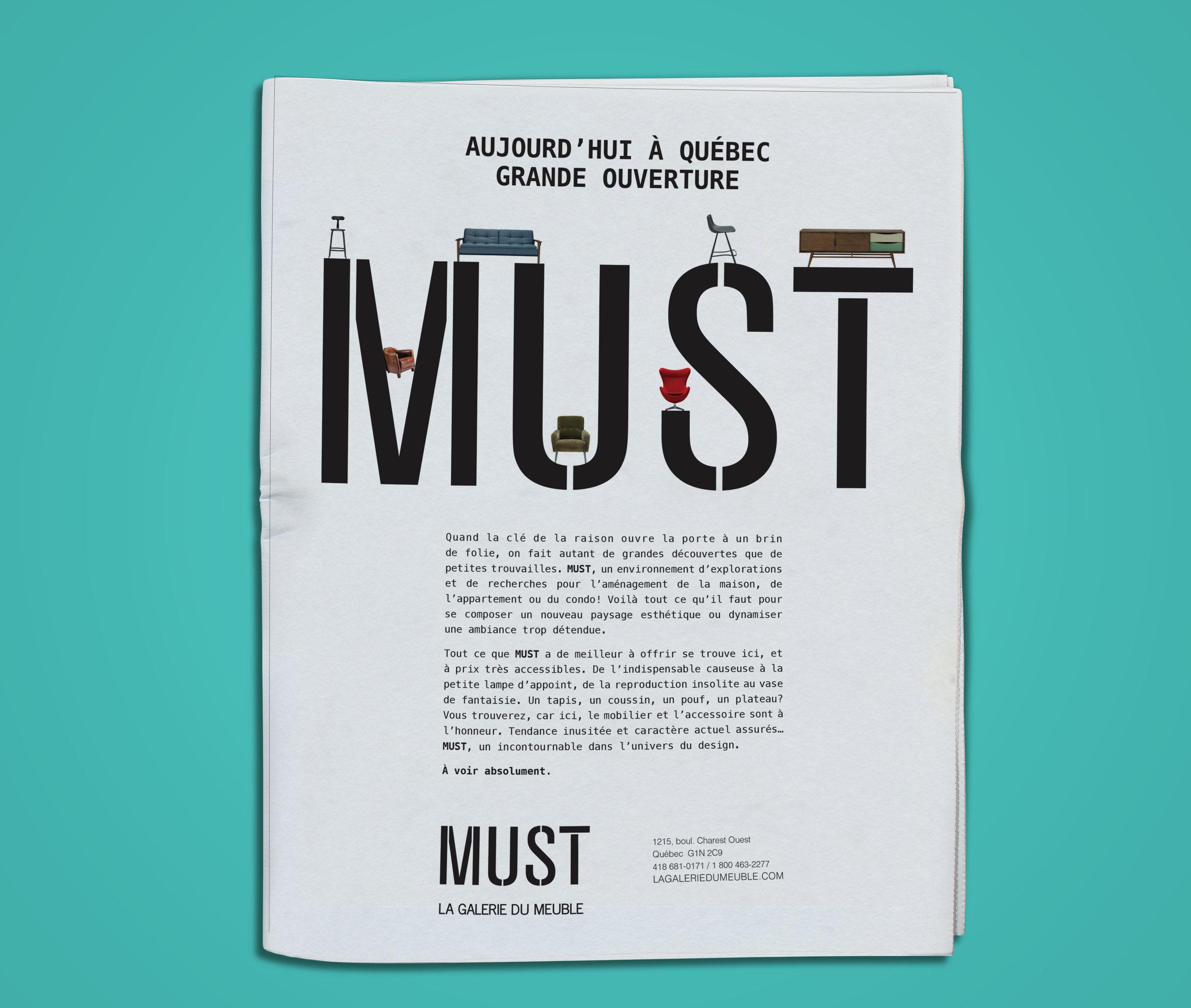 journal-must-2.jpg