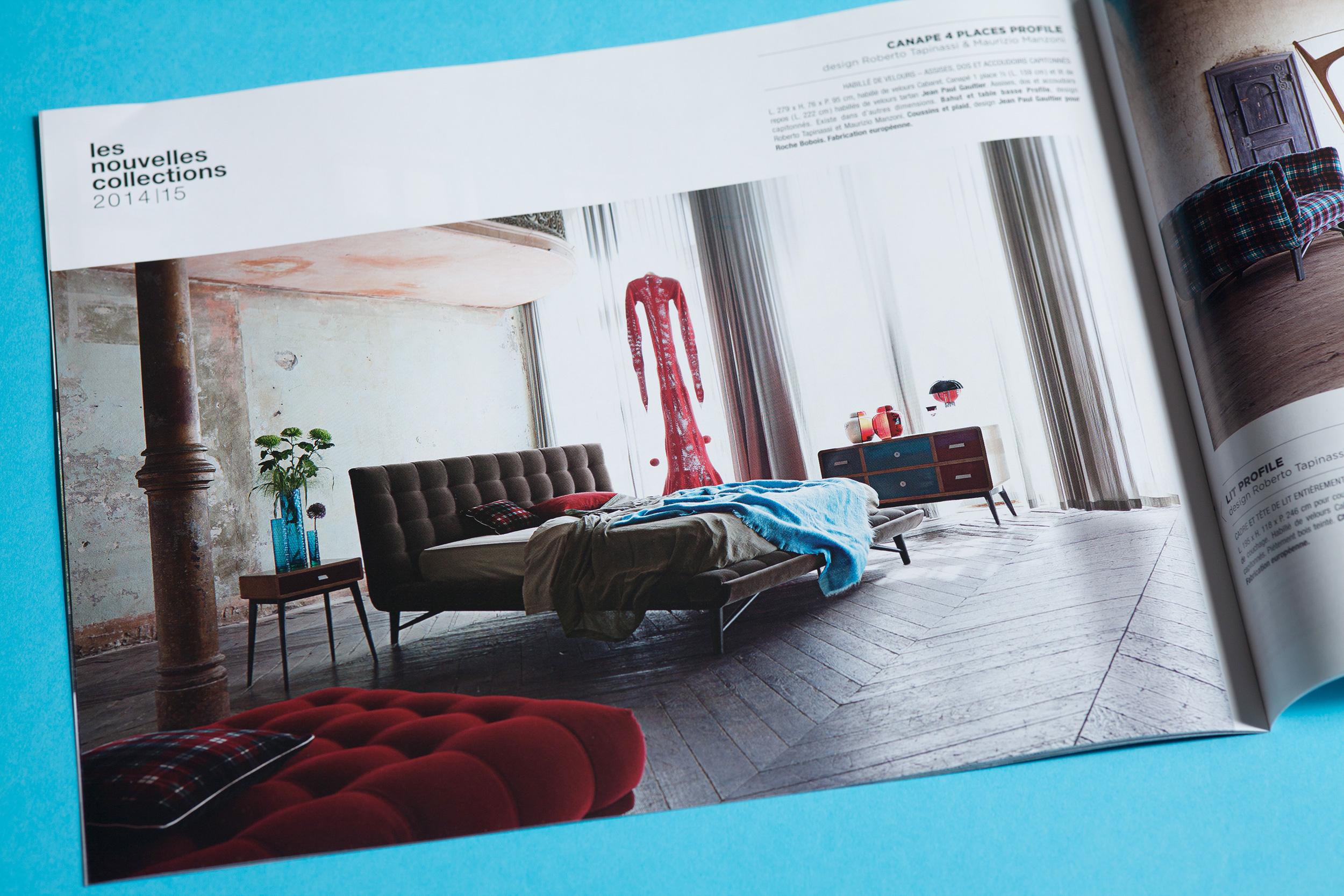 RB_brochure3.jpg