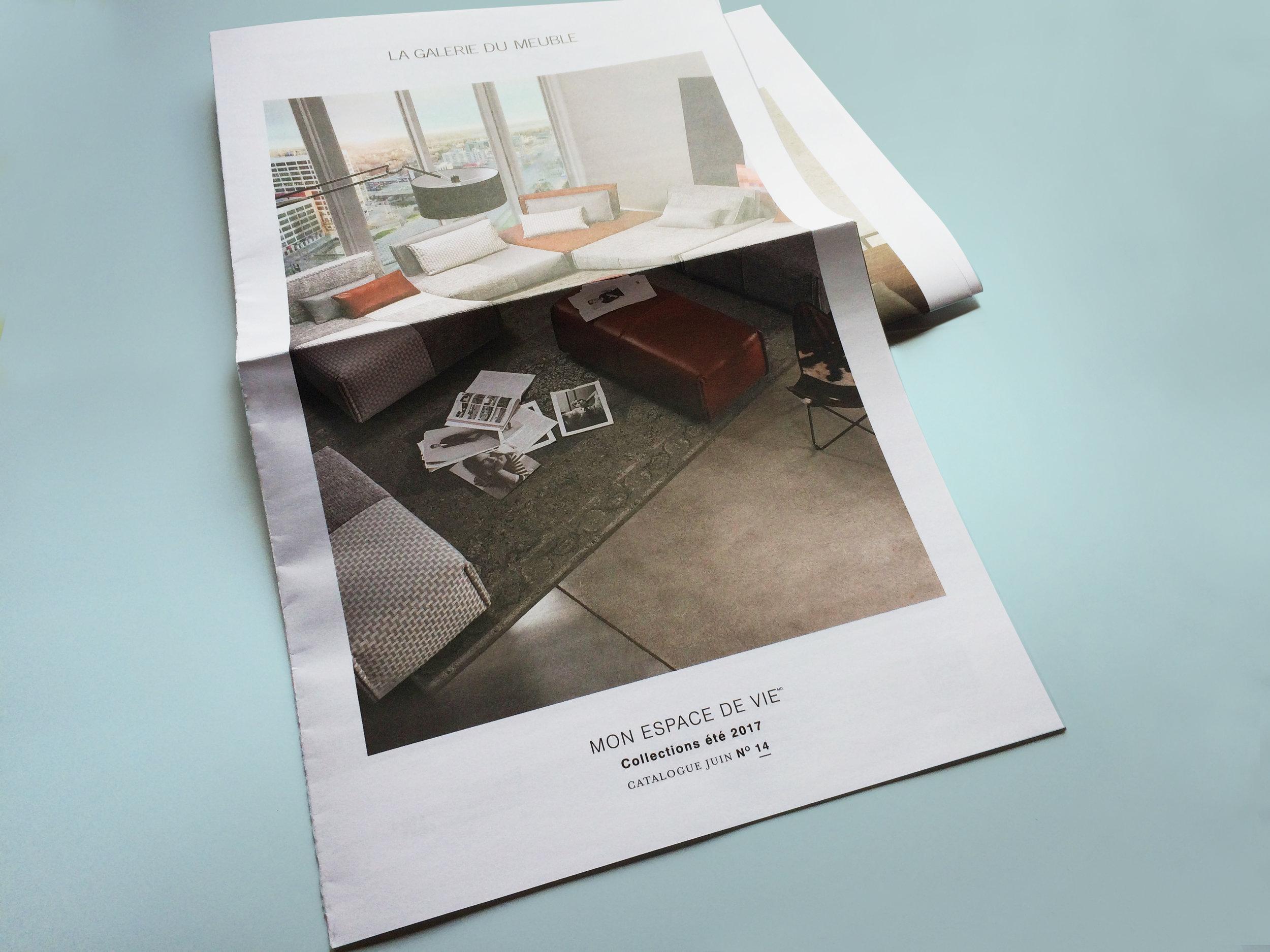 catalogue-cv-1.jpg