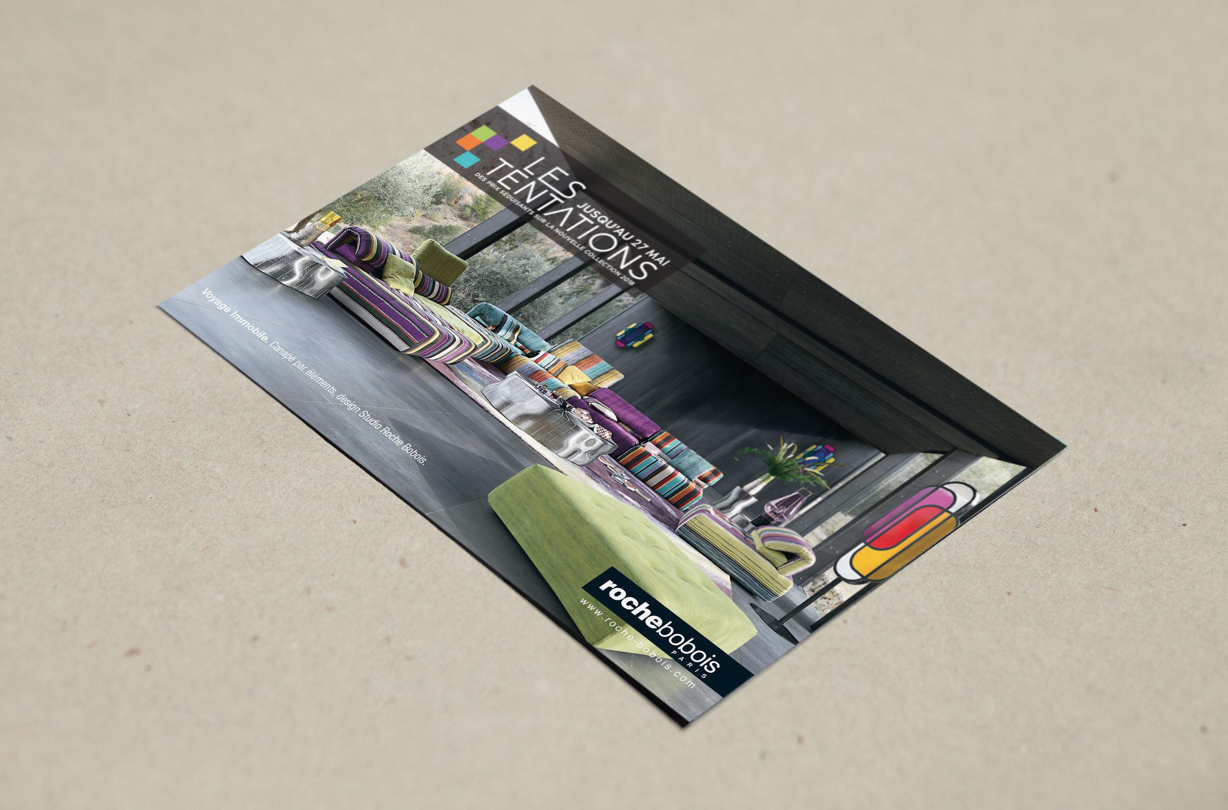 carte-postale-roche-bobois3.jpg