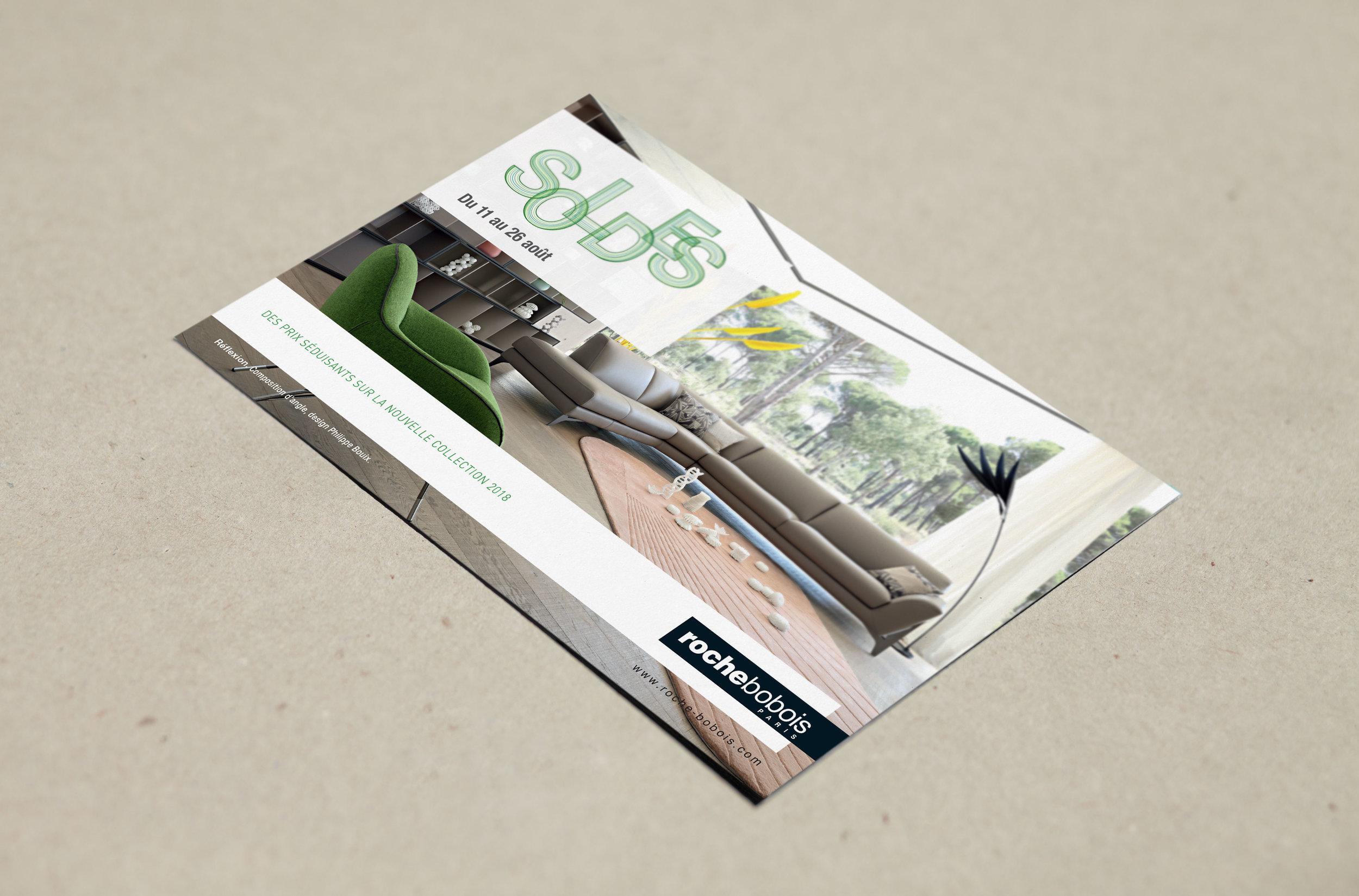carte-postale-roche-bobois2.jpg