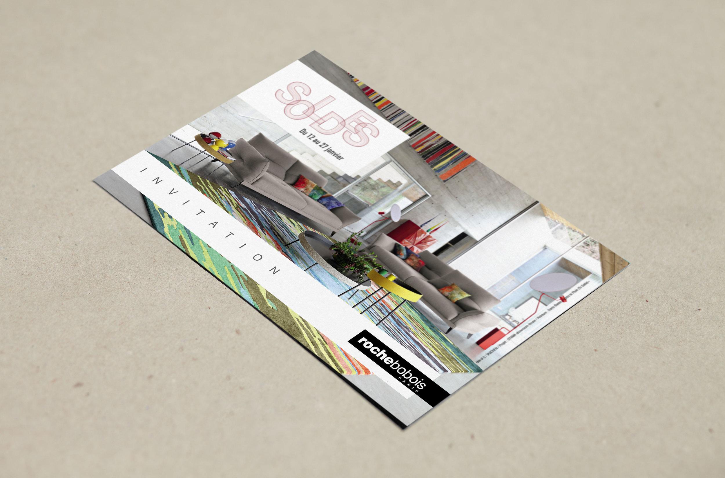 carte-postale-roche-bobois.jpg