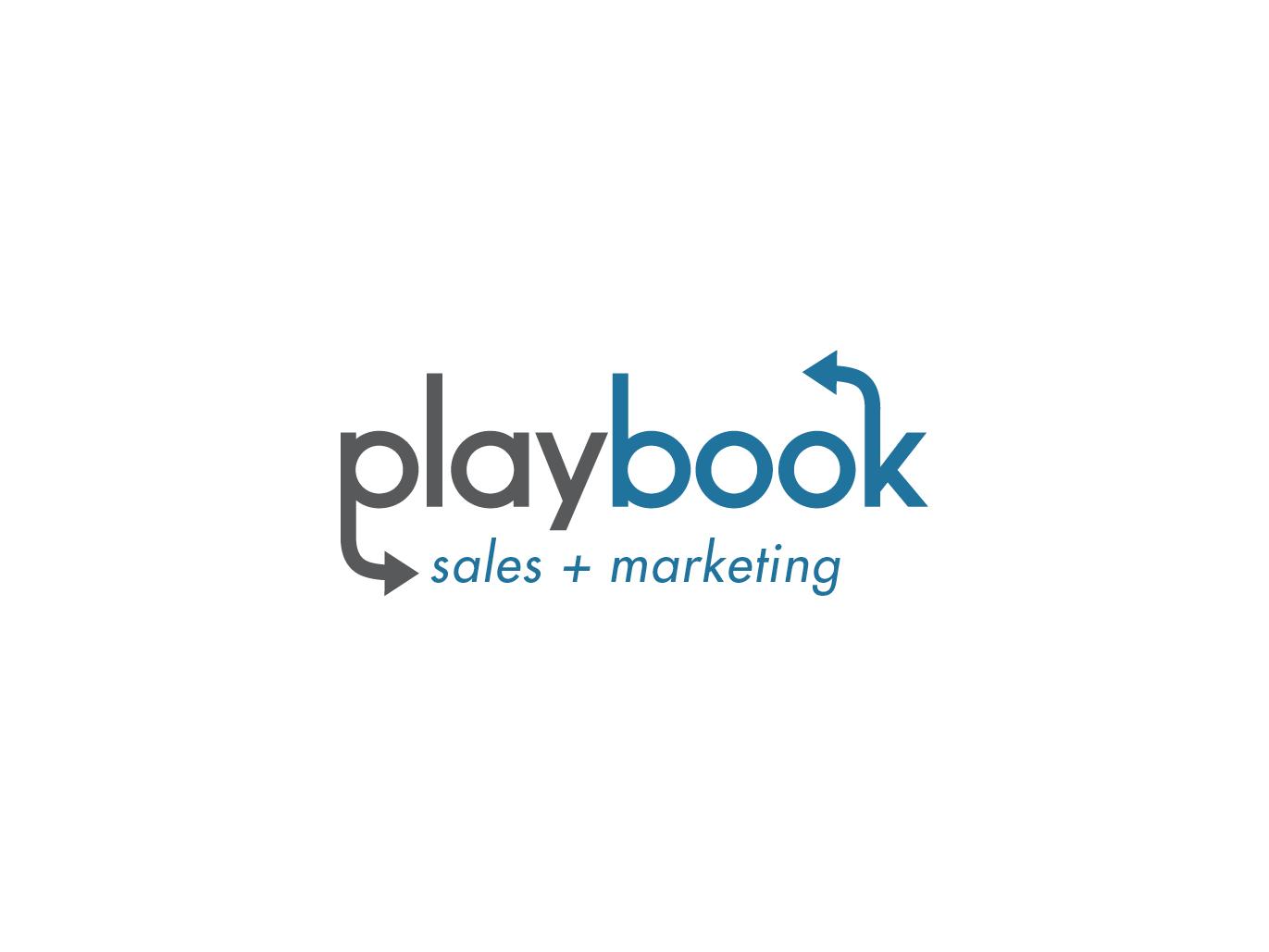 PlaybookLogo
