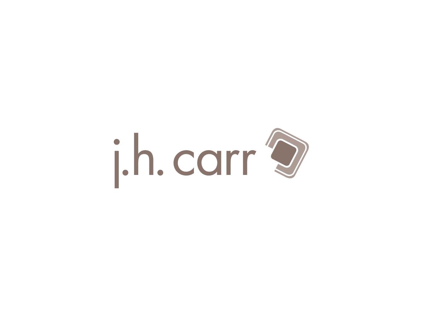 JHCarrLogo