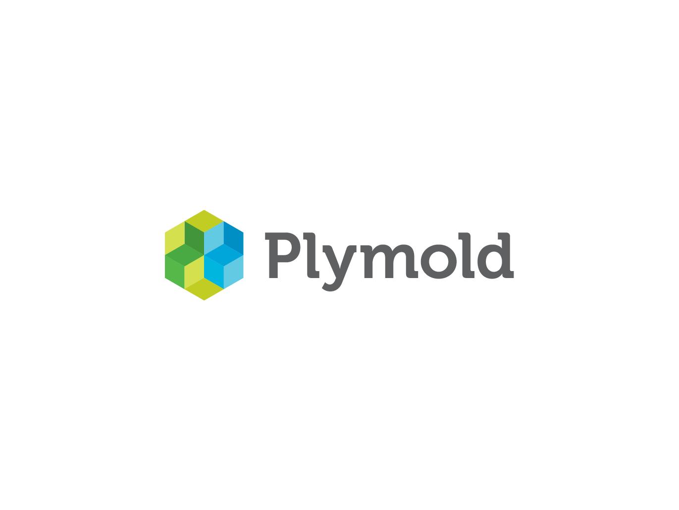 PlymoldLogo