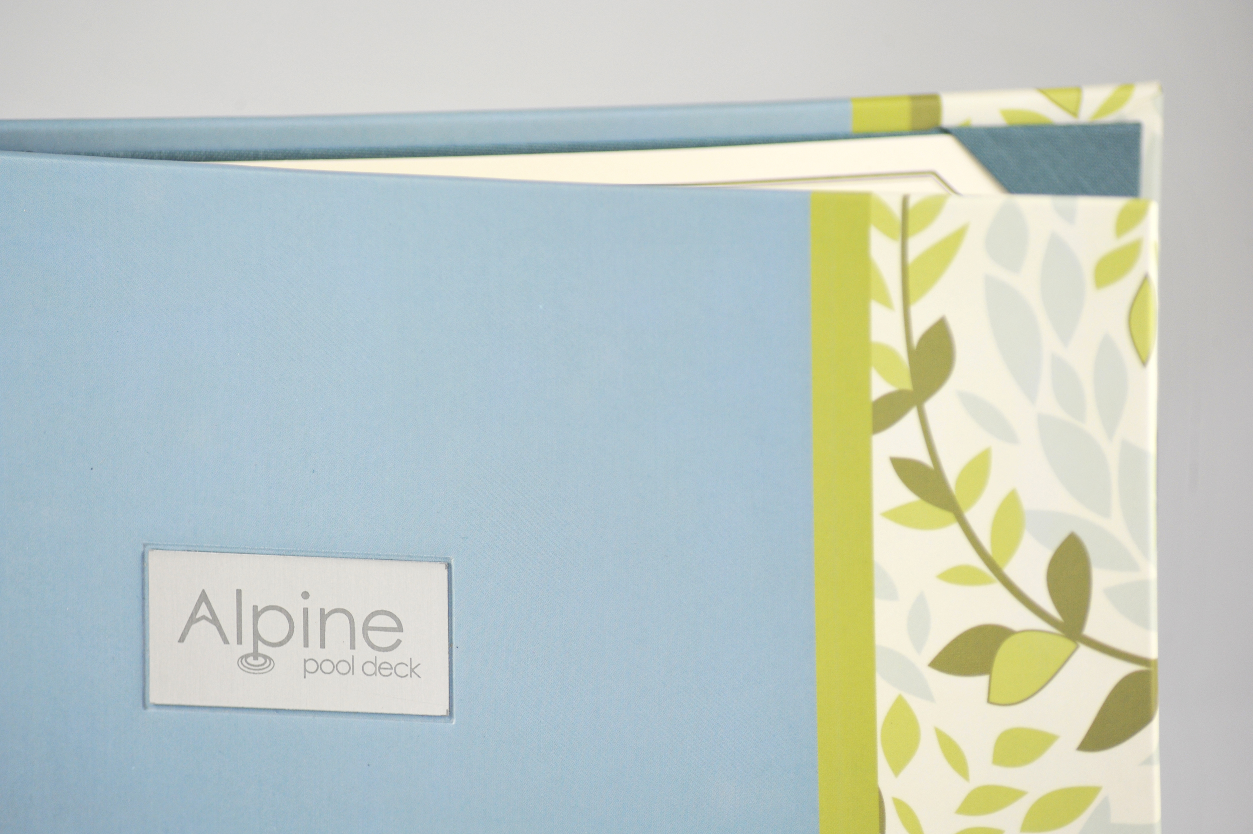 AlpineMenuCustomPatternCover