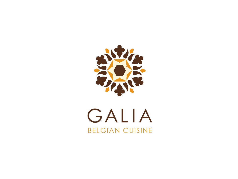 GaliaRestaurantLogo